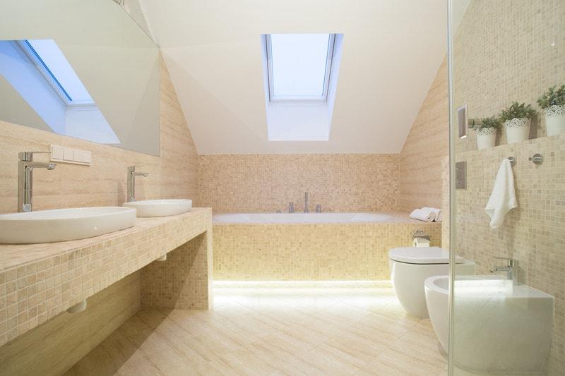 Bathroom Renovation Kl toilet renovation malaysia, kl, shah alam, klang, pj, nilai