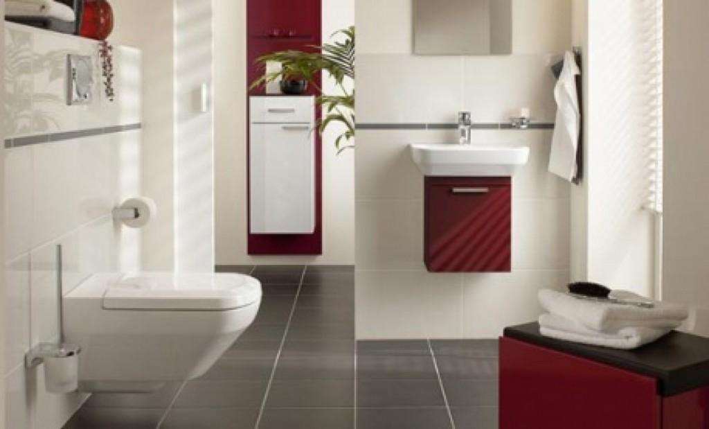 Bathroom Renovation Kl bathroom renovation malaysia, kl, shah alam, klang, pj